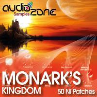 Monark's Kingdom