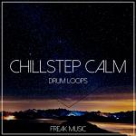 Chillstep Calm
