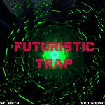 Futuristic Trap