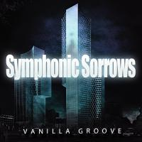 Symphonic Sorrows
