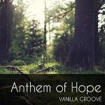 Anthem of Hope