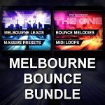 Melbourne Bounce Bundle