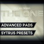 THE ONE: Free Advanced Pads