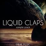 Liquid Claps