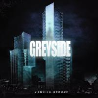 Greyside