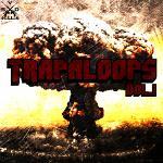 Trapaloops Vol1