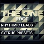 THE ONE: Free Rythmic Leads