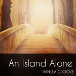 An Island Alone
