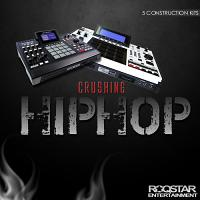 Crushing Hip Hop