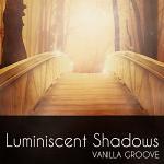 Luminiscent Shadows