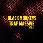 Trap massive vol.1