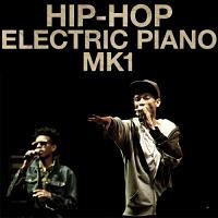 Hip-Hop Electric Piano MK 1