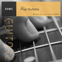 Pop Guitars