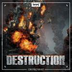 Destruction - Construction Kit