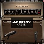 Amplifikation Creme