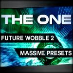 THE ONE: Future Wobble 2