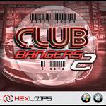 Club Bangers Vol2