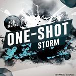 One-Shot Storm