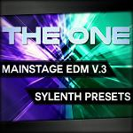 THE ONE: Mainstage EDM Vol. 3