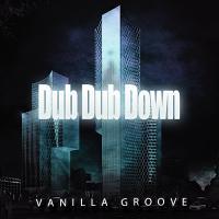 Down Dub Down