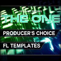 THE ONE: Producer's Choice