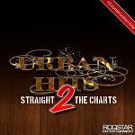 Urban Hits Vol2