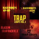 Trap Bundle Vol1