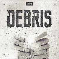 Debris Construction Kit