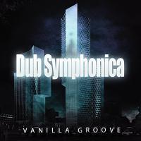 Dub Symphonica
