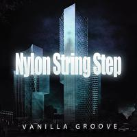 Nylon String Step