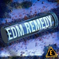EDM Remedy
