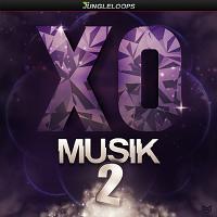 XO Musik 2