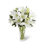 3856 - Light In Your Honor Bouquet Arroyo Grande, CA delivery.