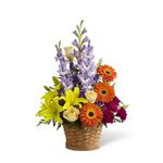 4039 - Forever Dear Arrangement Arroyo Grande, CA delivery.