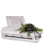 2303 - Lavender Repose Arroyo Grande, CA delivery.