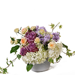 from Arroyo Grande Flower Shop.com™