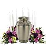 2806 - Lavender Memorial Crescent Santa Maria CA delivery.