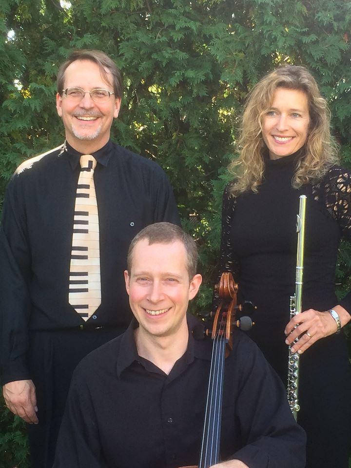 Sylvan-Trio-1_11