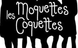 Les Moquettes Coquettes