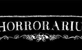 Horrorarium!
