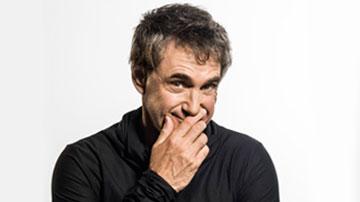 Alain Chicoine