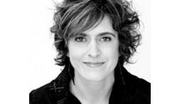 Mélanie Viau