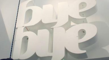 Des nouvelles du Bye Bye 2013