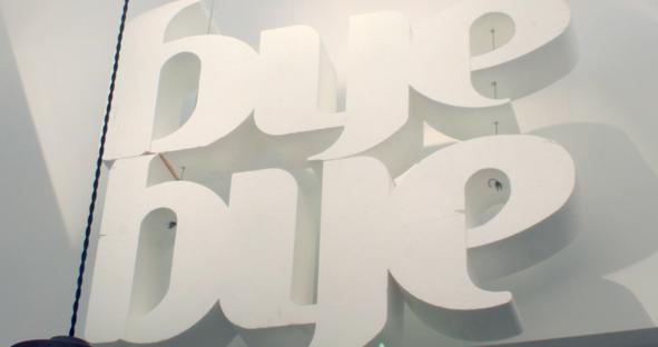 Marc Labrèche, Anne Dorval et… au prochain Bye Bye