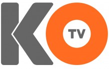 KOTV acquires Productions Marie Brissette