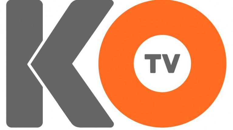 KOTV fait l'acquisition des Productions Marie Brissette