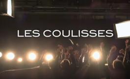 Les coulisses du Bye bye (2011 à 2014)