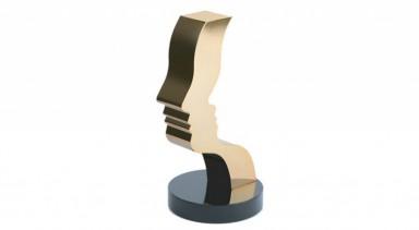 Les productions de KOTV récoltent 25 nominations au gala des prix Gémeaux 2015!