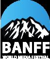 banff-logo