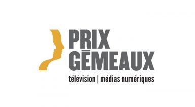 Les 32es Prix Gémeaux : 48 nominations pour KOTV
